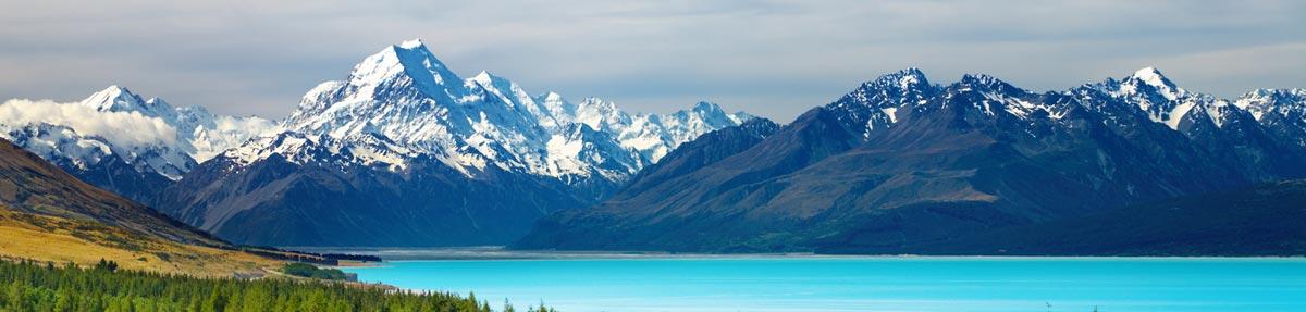 Matrimonio In Nuova Zelanda : Study nuova zelanda studiare in