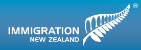 immigrazione-nuova-zelanda