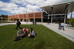 Campus Nuova Zelanda