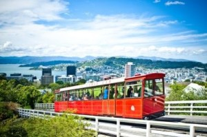 SetWidth395-Cable-Car